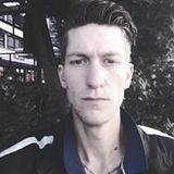 Robin Daichendt