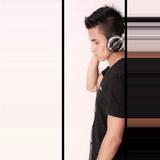 DJ SUZ
