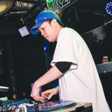 DJ KU-RAUZA