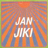 Jan Jiki