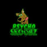 PsychoSkoobz