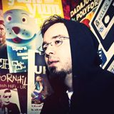 Radau & Rabatz Partyfieber Mix 01