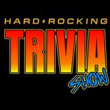 Hard Rocking Trivia Show #136