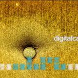 Digitalcasm