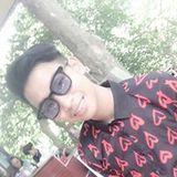 Long Dinh Hai