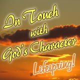 Lifespring!s In Touch With God