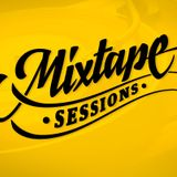 Prti BeeGee 4 Mixtape Sessions Interview