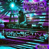 Brandy Violet