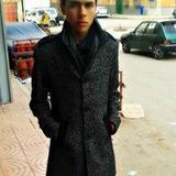 Hamza El