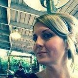 April Steans