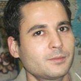 Hosni Chebbi