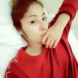 Vicky Gat