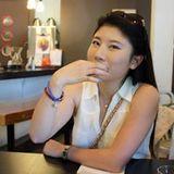 Melanie Xingxuan Song