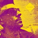 DJ GASS KRUPP