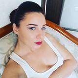 Arina  Gorjushina