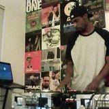 DJ Mista T Many Stylez