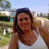 Susan van der Vlist