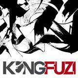 Kongfuzi Music is Life