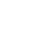 DJ KID K