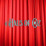 Haus of Oz