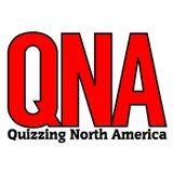 QNA Trivia Quiz Network