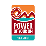 Power Yoga Classes from Power