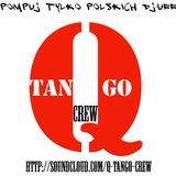 Q:TANGO
