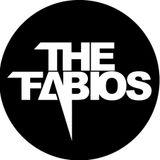 TheFabios
