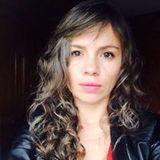 Diana Carolina Rincon Avella