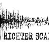 Another amateur Richter Scale mix!
