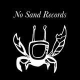 NoSandRecords