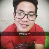 DhyLan Sacares