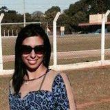 Claudiane Neves