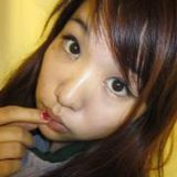 Alice Ming