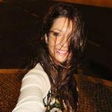 Diana Cunha Velho