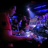 Mixtape 2012 Electro House