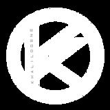 DJ KHALILOGENE - PODCAST TECH HOUSE & TRIBAL