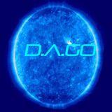 D.A.GO (Official)
