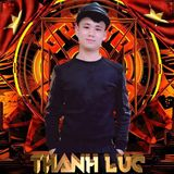 NST -  Thốc Kẹo 01 (Happy New Year) Thành Lực Mix