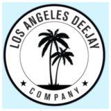 Los Angeles Deejay Company - Rock Sessions Vol. 2
