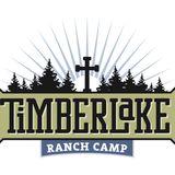 Timberlake Ranch Camp