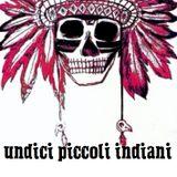 Undici Piccoli Indiani