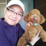 Jason Hwong