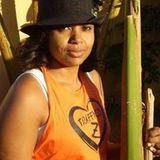 Fabiana Reis