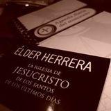 Jan Herrera Aguallo