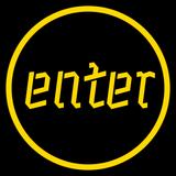 Enter_1