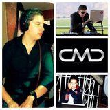 DJ CMC