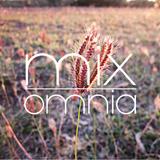 Mixomnia