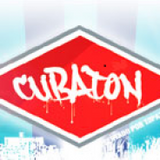 CubatonKings