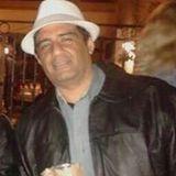 Omar GL